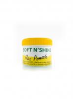 Softnshine hairfood